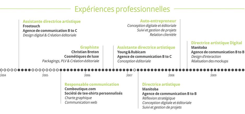 CV_Exp_Professionnelle_ok2