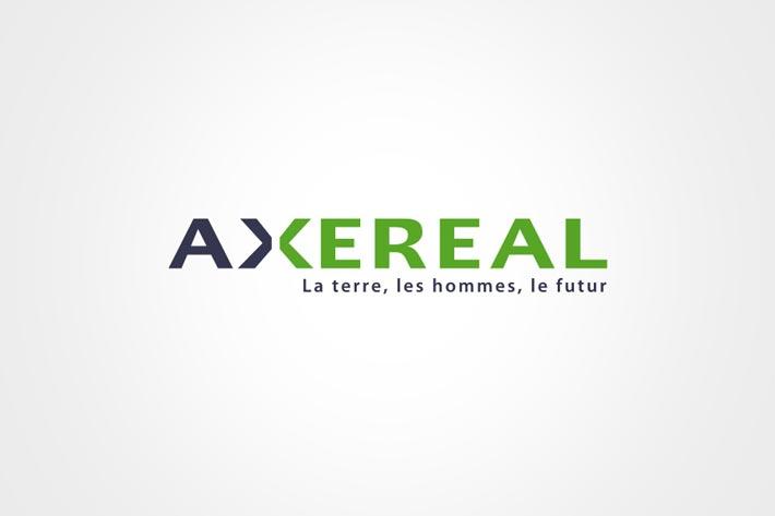 Axereal_01