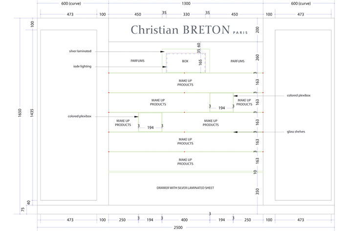 Plan_ChristianBreton_MakeUp