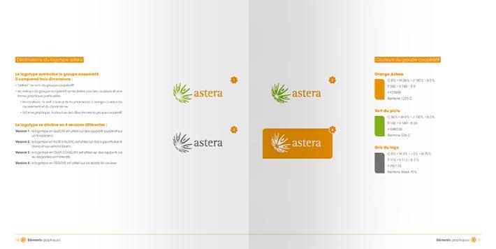 Print_Web_Astera06