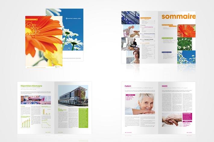 Print_Web_Astera10