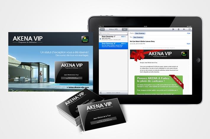 WEB_Akena_VIP_02