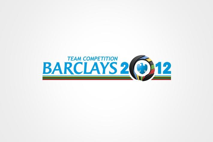 WEB_Barclays_JO_01 copie