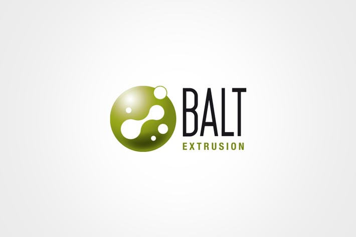 WEB_PRINT_BaltExtrusion_01