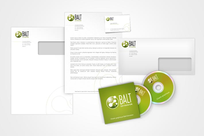 WEB_PRINT_BaltExtrusion_02