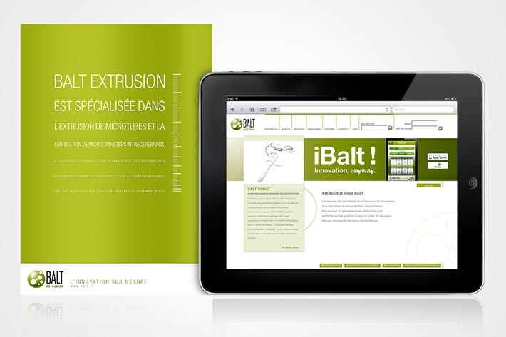 WEB_PRINT_BaltExtrusion_03