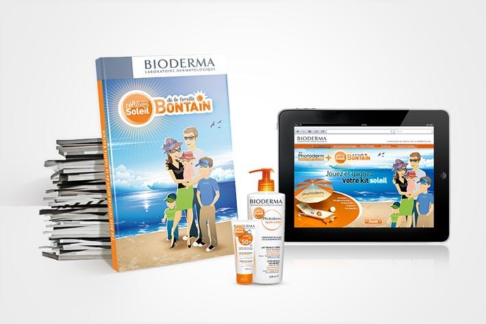 WEB_PRINT_Bioderma_03
