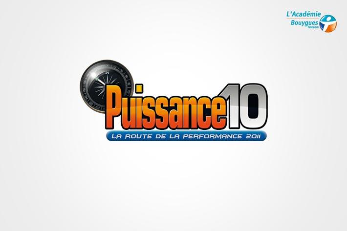 WEB_PRINT_BouyguesTelecom_01