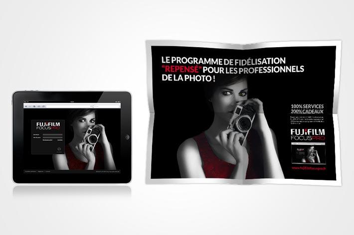 WEB_PRINT_FujifilmFocusPro_02