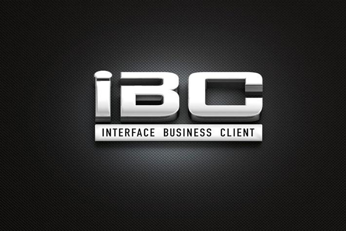 WEB_PRINT_iBC_BLANC01