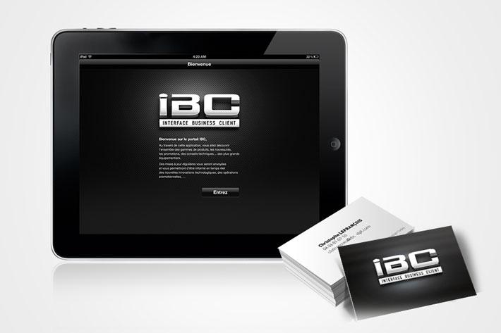WEB_PRINT_iBC_BLANC02